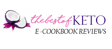 e cookbook reviews logo