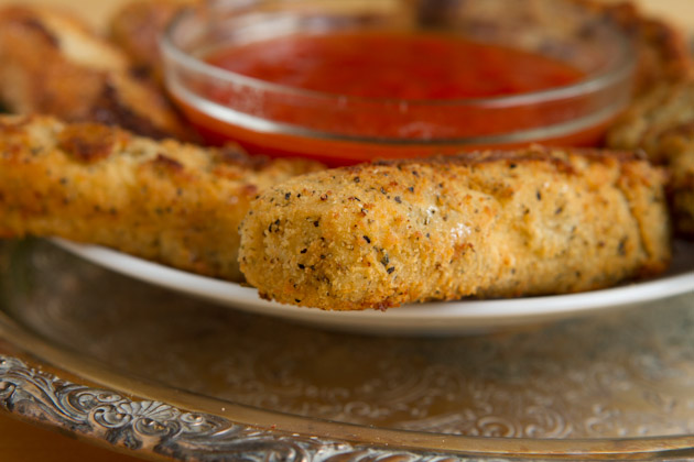 Almond-Flour-Mozzarella-Sticks-17