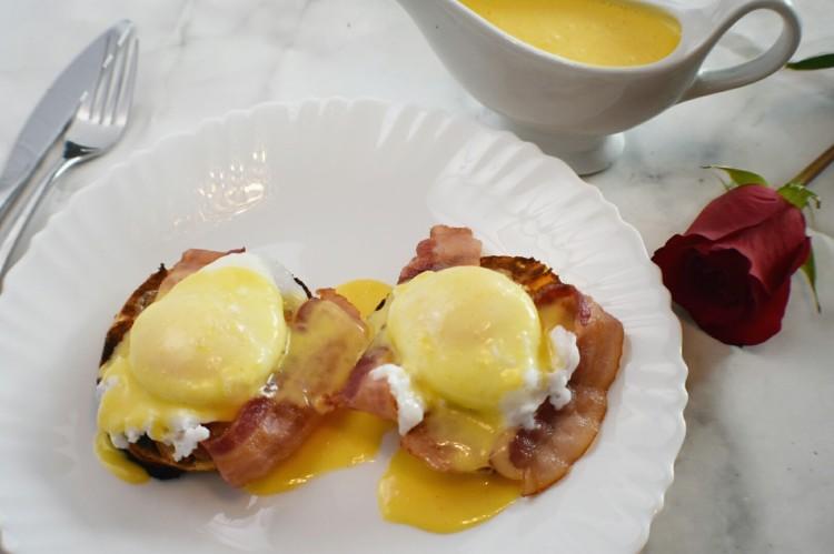 eggsbenny1