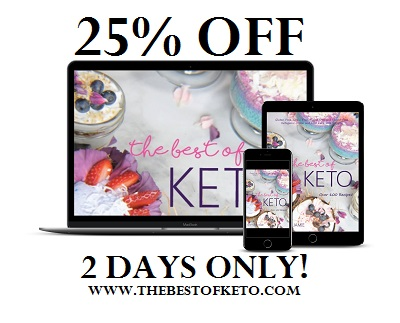 25%offebook