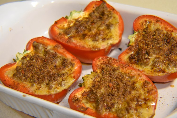 chilicheese stuffed peppers 2