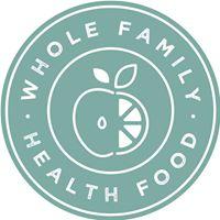 WHO FAMILY HEALTH LOGO.jpg