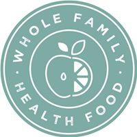 WHO FAMILY HEALTH LOGO.jpg
