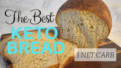 KETO BREAD-5.png