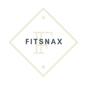 FITSNAX