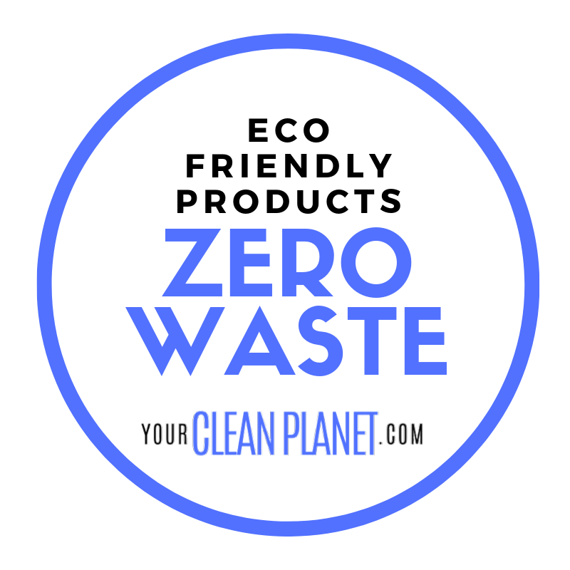 Shop Eco Products Now