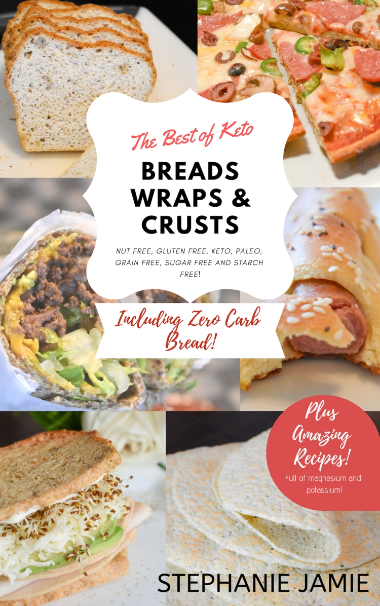 TBOK BREADS WRAPS AND CRUSTS-4