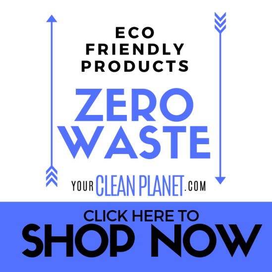 Copy of ZERO WASTE.png