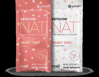 keto_os_nat_heart_tart_2_1593.png