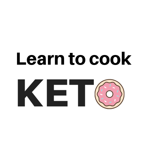 Virtual Cooking Classes Sign Up Now